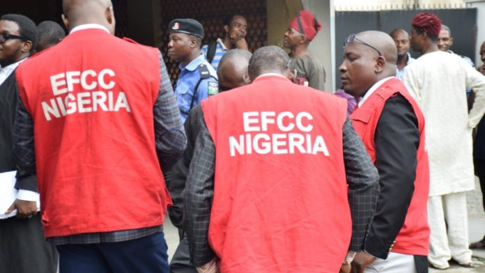 Court Orders EFCC to take over all assets owned by Nora Johnson