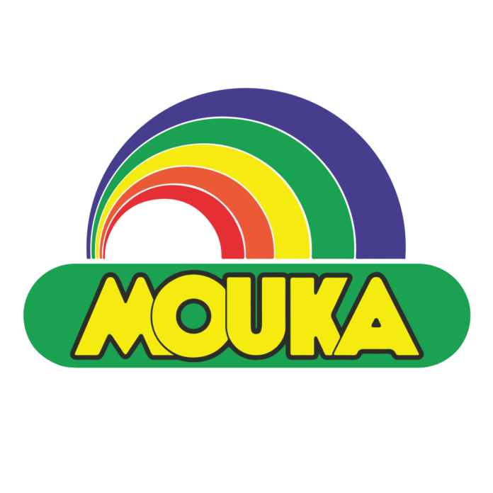 Mouka flags off 'Mums In Business Challenge', calls for entry