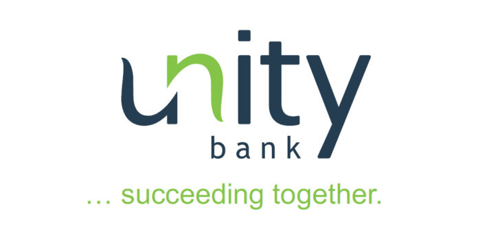 Unity Bank shareholders lose N468m,stakeholders rush to take out investment