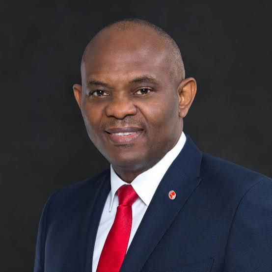 There're opportunities in Nigeria for serious-minded investors -Elumelu
