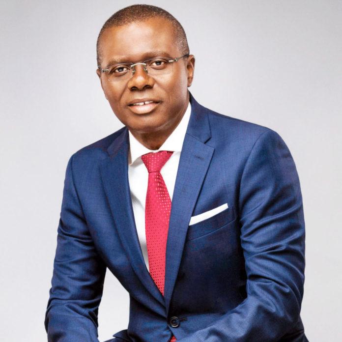 'Sanwo-Olu has done nothing, his achievement imaginary'