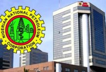 NNPC boosts daily PMS truck - out from 550 to 1,661 to tackle fuel queues