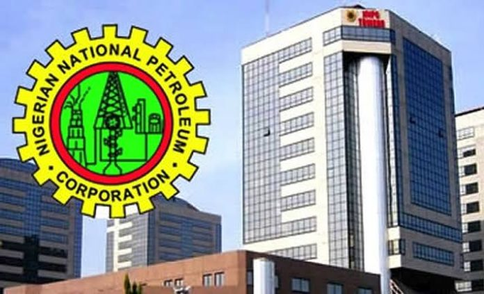 NNPC to acquire equity in private refineries in line with FG's policy