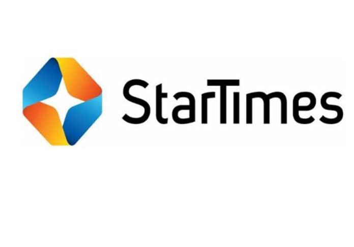 AFC, StarTimes confirm media rights deal in Africa