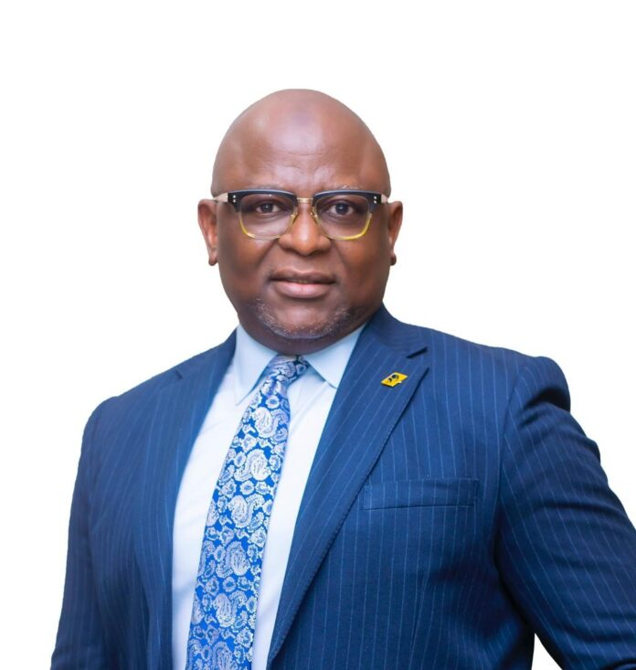 S&P: FBNH, First Bank Boards' changes ensured stability