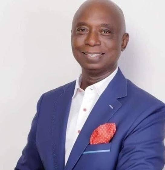 $13bn Paris Club Refunds: How Linas, Ned Nwoko were threatened –Lawyers reveal