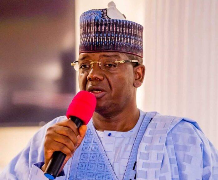 Zamfara Governor spends N2.9bn on Ramadan welfare