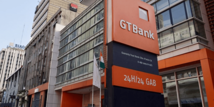 Africa's Best Bank: GTB dominates at Euromoney's Awards for Excellence 2021