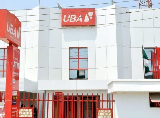 UBA declares N38.2bn PAT in Q1 2021 results