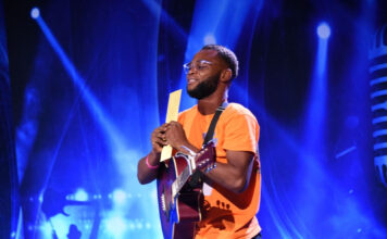 Nigerian Idol: The search continues as 68 contestants proceed to Theatre week