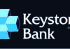Keystone Bank educates students across Nigeria on financial literacy