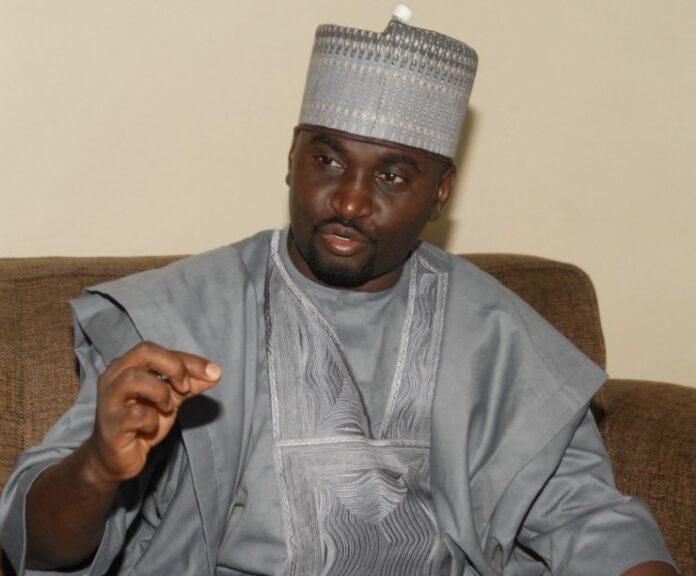 2023: APC must adhere to zoning agreement –Chairmanship aspirant, Mustapha