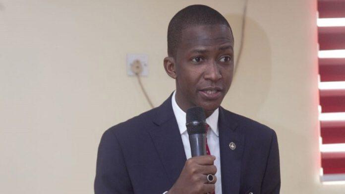 EFCC calls for regulation of real estate sector