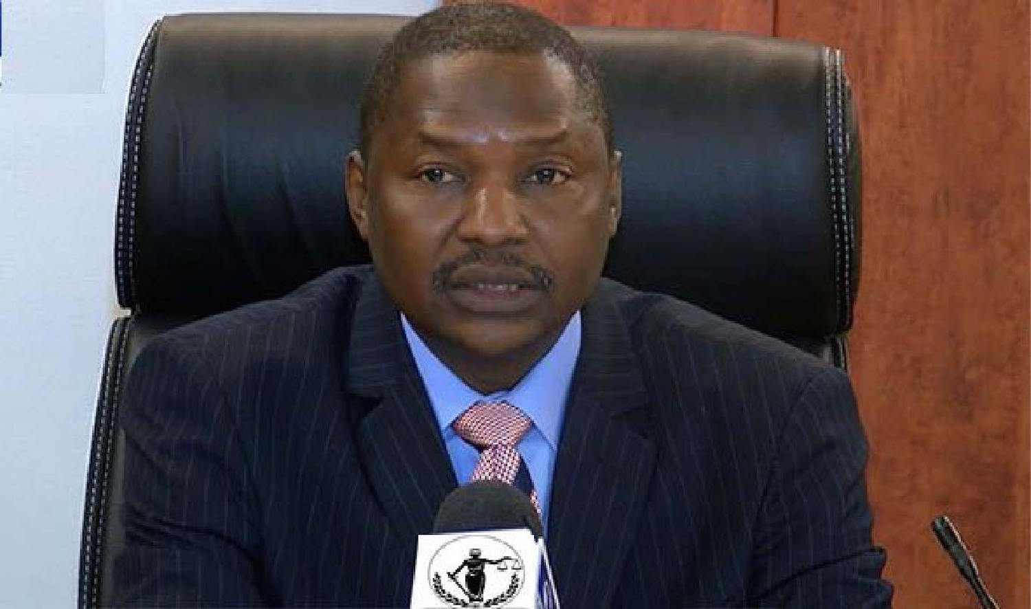 Twitter Ban: FG orders prosecution of offenders