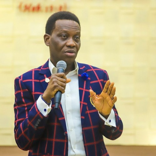 Dare Adeboye: Story of a miracle child by Bisi Daniels