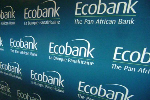 Ecobank celebrates MSME Week; propose cutting edge solutions