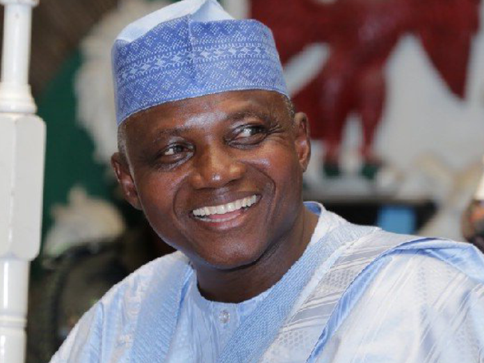 Twitter suspension has reduced spread of fake news by PDP -Presidency