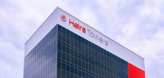 Heirs Insurance, Heirs Life deliver on promise to help customers purchase insurance in five minutes