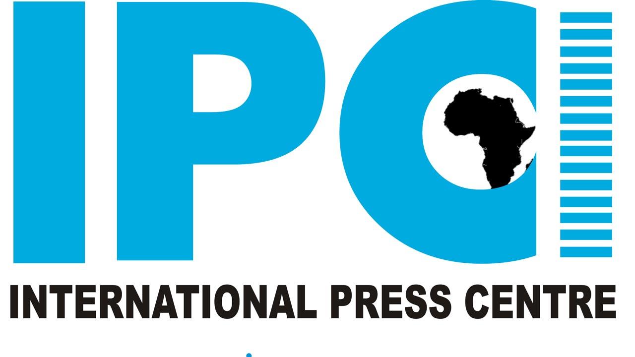 IPC, CSOs reject proposed tariff regulation for satellite TV in new NBC amendment bill