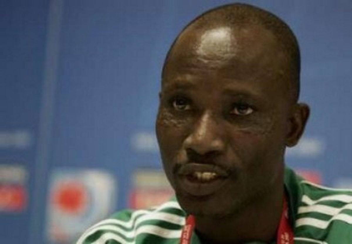 EXPOSED: Fraud in Nigerian Football Coaches Association