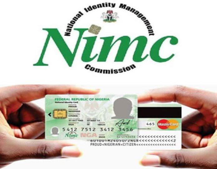 FG extends deadline for SIM-NIN linkage till July 26 as enrolment hits N57m