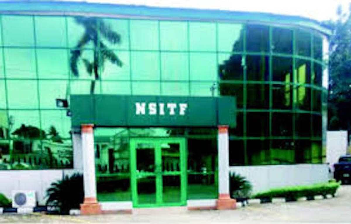 Reform in NSITF as management redeploys 300 staff members