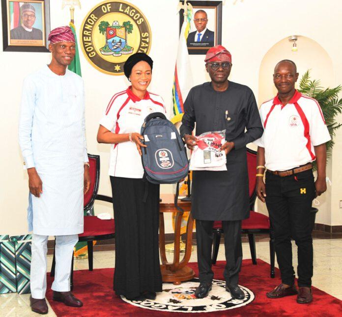 Agbado Oke Odo Summit'll boost trade, employment -Organisers