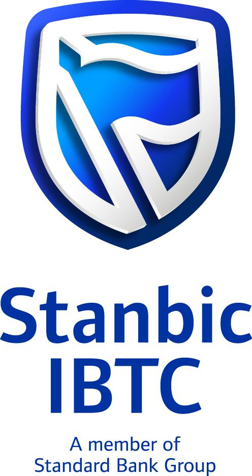 Stanbic IBTC: PMI hits 18-month high in July, amid strong demand conditions