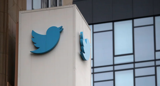 Twitter must be registered in Nigeria before ban is reversed, says FG