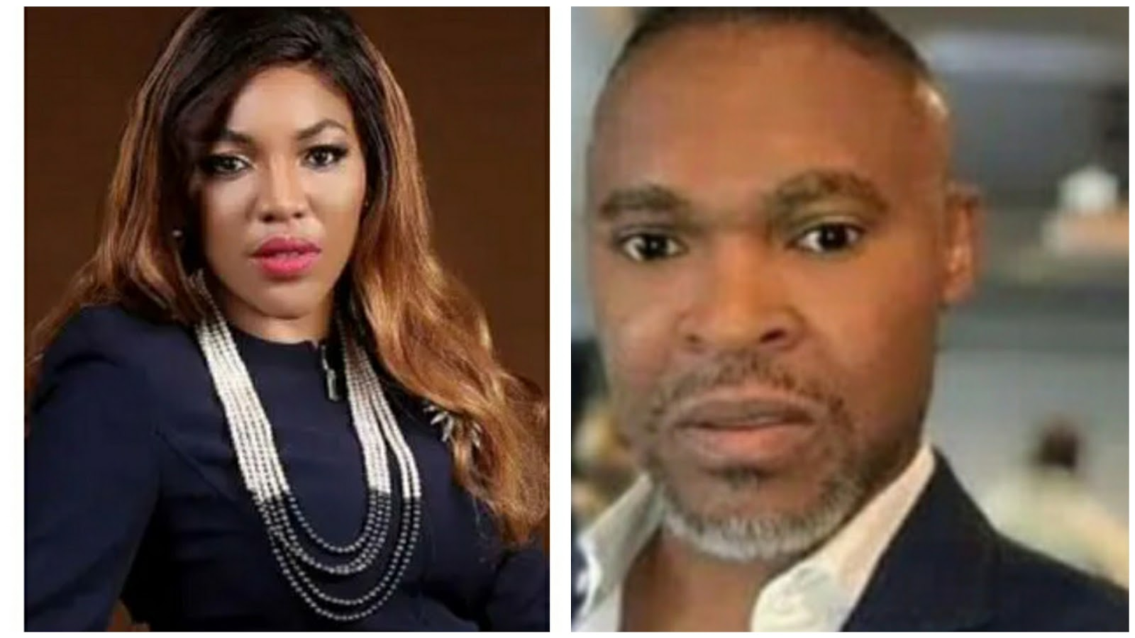 SuperTV CEO, Ataga was divorced before his death –Family, friends