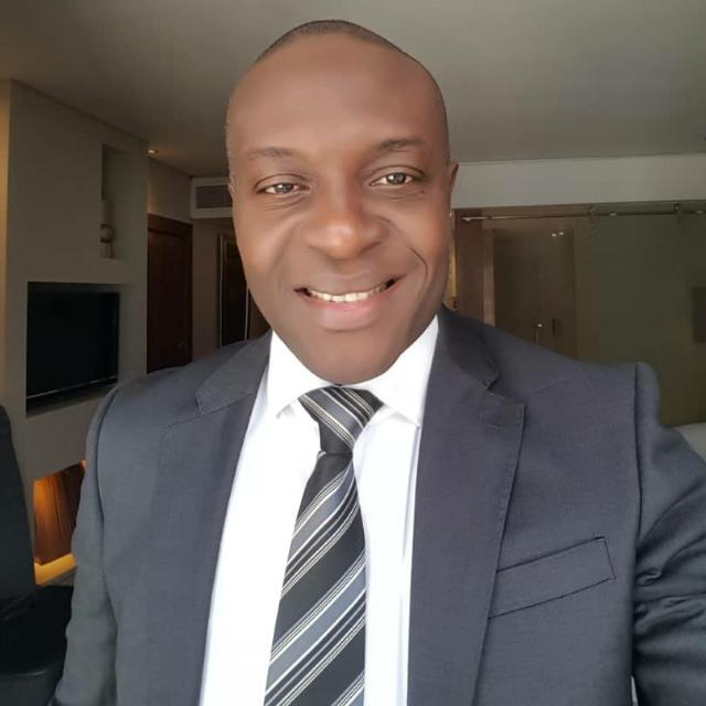 IPAN is the only Igbo group that holds South-East governors accountable –Arinze Odiari
