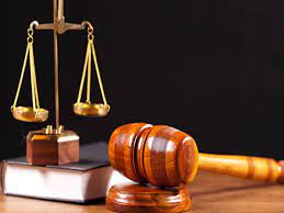 N1.5billion Copyright Suit: Author drags Nigerian Breweries to Appeal Court