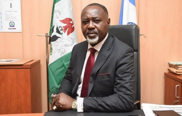 Anambra 2021: Remove Andy Uba as APC candidate now, Moghalu tells court