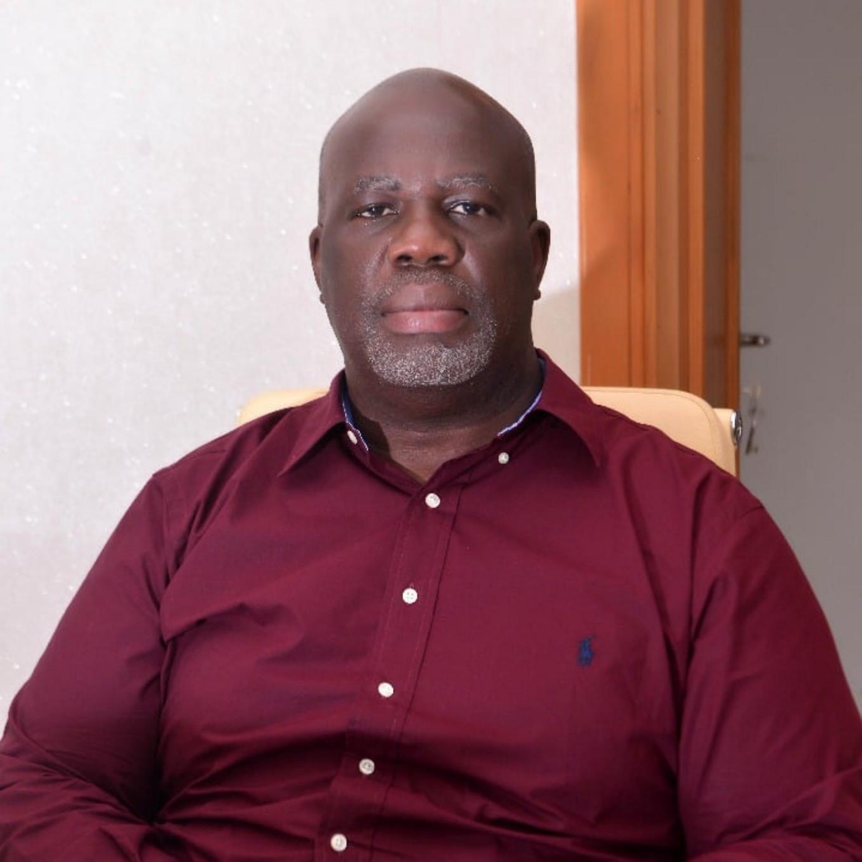 N168m debt: Court freezes accounts of Onyema Okonjo, 2 others