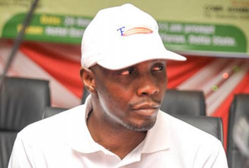 Tompolo to FG: Constitute NDDC board now to avoid crisis
