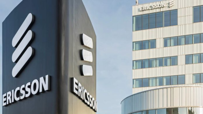 Google Cloud and Ericsson partner to deliver 5G and Edge Cloud solutions