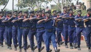 Recruitment: NSCDC shortlists 6,500 for final screening