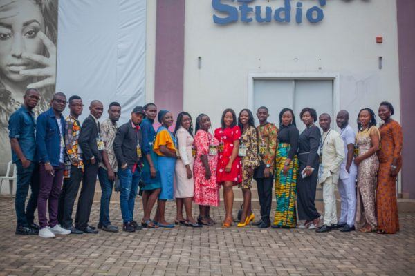 Four housemates evicted from Nigeria's teachers reality show