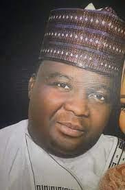 Senator Na Allah's son tied, strangled by killers -Police