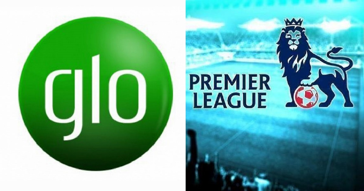 Live broadcast of EPL enters match Day 2 courtesy of Globacom