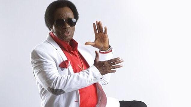 BREAKING: 'Guitar Boy' Sir Victor Uwaifo is dead