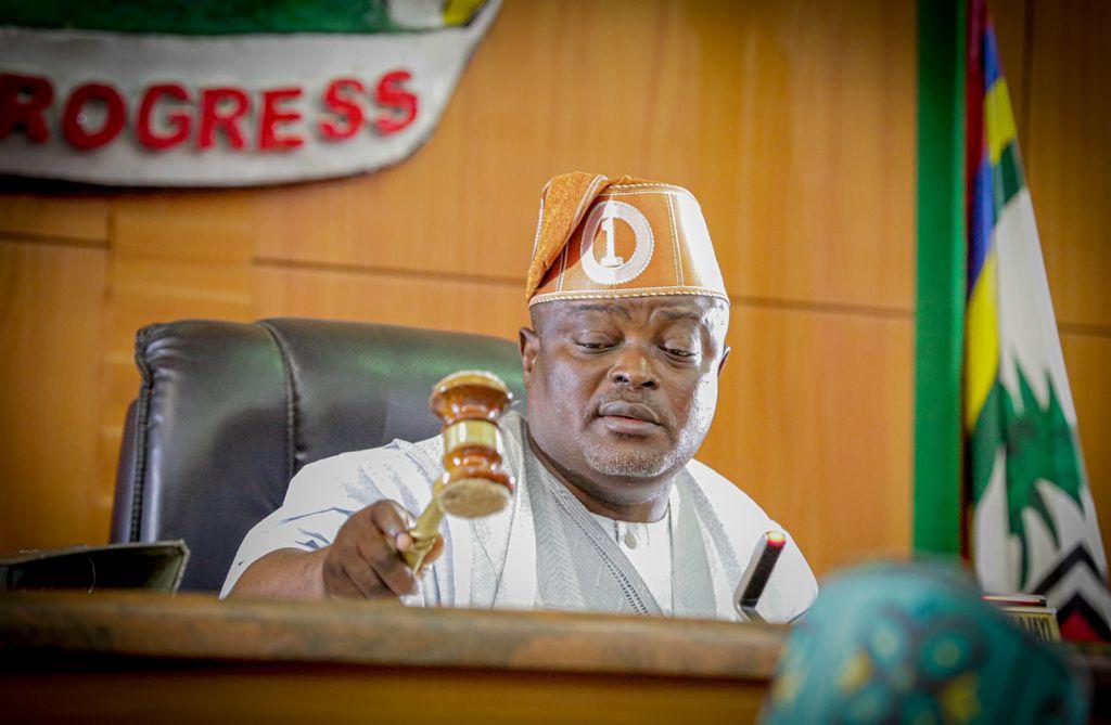 Breaking: Lagos Assembly passes VAT, open grazing bills